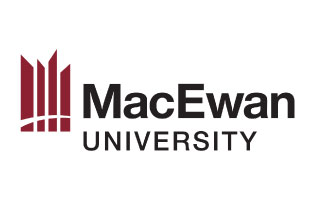 Study in MacEwan University