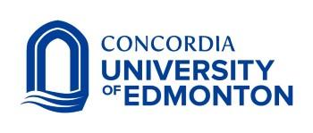 Concordia University of Edmonton
